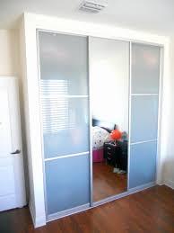 door sliding closet doors ikea awesome 20 elegant bifold ikea design