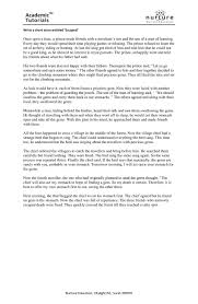 essay flood in my village a flood scene essay topics new speech essay topic 3 2011 my village