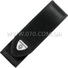 <b>Чехол для ножей Victorinox</b> Ranger Grip (130мм, 1 слой), черный ...