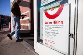 Best Seasonal Jobs Retailers Tout Hiring More This Holiday Season But Wont Fill All