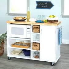 cool kitchen microwave cart kitchen microwave cart kitchen microwave carts and stands kitchen microwave cart kitchen