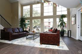 1 Bedroom Apartments San Antonio Tx Remodelling Cool Inspiration Ideas