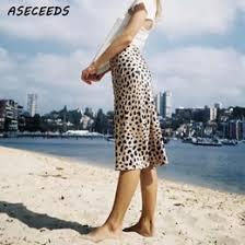 Rock <b>Skirts</b> Coupons, Promo Codes & Deals 2019 | Get Cheap Rock ...
