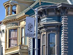victorian architecture in the united states photo essay i ve added just three photos of san francisco victorian architecture since i have multiple examples in the two articles listed above