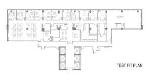 office design layout ideas. unique layout small office design layout ideas plan space  minimalist full to m