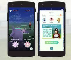 Pokemon GO is finally getting player-vs-player battling