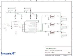 nutone doorbell wiring diagram 5b0703d2e673b 1024×792 for nutone doorbell wiring diagram 5b0703d2e673b 1024×792 for