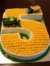 Pin By Leah Bruxvoort On Kids Birthday Cake Cake Little Boy Cakes