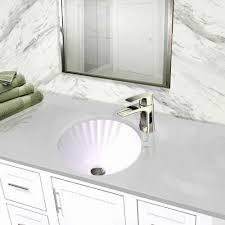 25 New Kitchen Sink For 30 Inch Cabinet Kitchen Cabinet