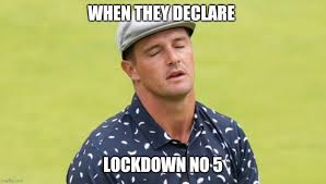 Maybe you would like to learn more about one of these? Lockdown Memes Gifs Imgflip