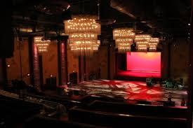 Theater In Westbury Alameda Golfworks