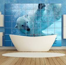 Small Picture Bathroom Tiles Ideas 2015 On Tile Board Wall Panel Behind With Design