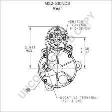 Sophisticated m s2 wiring diagram images best image engine imusa us