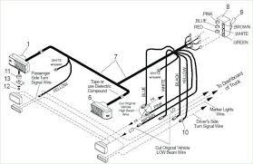 meyer snow plow wiring diagram switch just another wiring diagram meyer plow light wiring diagram ford just another wiring diagram rh easylife store meyer snow plow light wiring diagram snow way plow wiring diagram