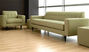 tufted single back sofa younger furniture