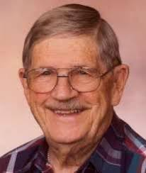 Byron Robertson Hoon, Jr (1918-2018) - Find A Grave Memorial