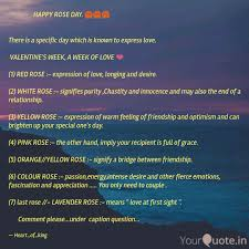 Optimism Quotes Impressive HAPPY R Quotes Writings By Santosh Kumar Sahoo YourQuote
