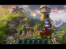 These games challenge your ability to concentrate and find objects whether you're new to hidden object games or you're already an expert sleuth, here are some of the best titles currently available on pc, mac. 10 Best Feel Good Hidden Object Games To Lift Your Spirits All About Casual Games