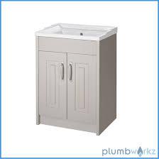 cheap sink vanity units. bathroom-traditional-cabinet-amp-basin-vanity-unit-cabinet- cheap sink vanity units