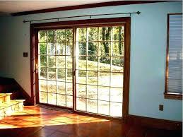 replacing sliding door with french door patio door lock repair patio door large size of patio replacing sliding door with french