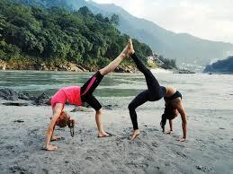 the 5 best yoga teacher training
