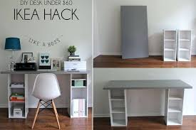 ikea office designer. Ikea Double Desk Bureau Unique Ideas Photos Drawer . Home Design Office Designer