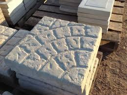 patio stones. Brilliant Patio Large Patio Stones With C