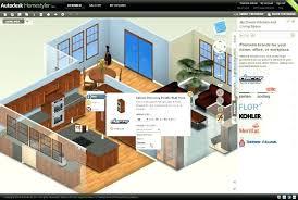 house design software mac free. Wonderful Free Elegant House Design Programs For Mac Interior Computer Program  Decorating Fancy 1 On House Design Software Mac Free R