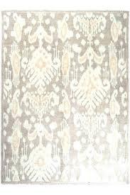 west elm ikat rug blue rug rug rug blue rug west elm rug ivory blue area