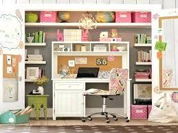 office organizing ideas. Office Organization Organizing Idea Home Ideas Simply Organized With