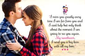 Wife Love Quotes Magnificent 48 Romantic Love Messages For Wife