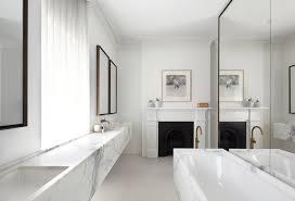 Bathroom Design Studio Unique Decorating