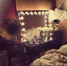 old hollywood bedroom furniture. best 25 old hollywood bedroom ideas on pinterest design gold decor and glamour furniture l