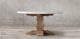 restoration hardware table. Restoration Hardware Table U