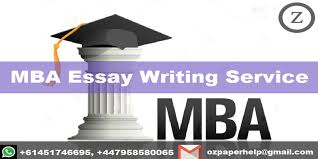essay on school building