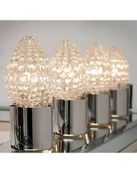 3005 c07 ac01 thumprints beaded bulb cover individual accessory finish and shade
