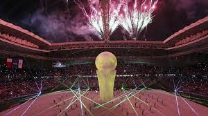 The 2022 fifa world cup is scheduled to be the 22nd running of the fifa world cup competition, the quadrennial international men's football championship contested by the national teams of the member associations of fifa. Wm 2022 In Katar Eroffnungsspiel Anstosszeiten Stehen Fest Fussball News Sky Sport