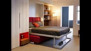 diy murphy bed ideas. 18 Best DIY Murphy Bed Ideas Diy Murphy Bed Ideas I