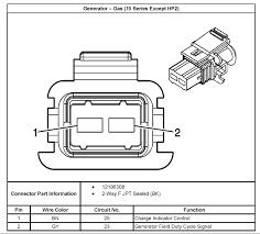 lq9 alternator wiring lq9 image wiring diagram ls alternator wiring solidfonts on lq9 alternator wiring
