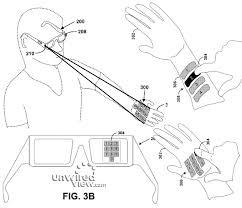 Google Project Glass virtual keyboard google project glass [archive] kcsr the kansas city forum on generac smart transfer switch wiring diagram