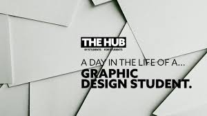 Graphic Design Day A Day In The Life Of A Graphic Design Student