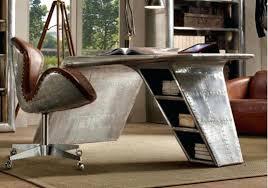 modern industrial furniture. Modern Industrial Furniture Amazing Style Of Houston .