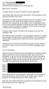 de beste datingsites hollands kroon