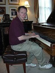 Barry Miles (musician) - Wikipedia