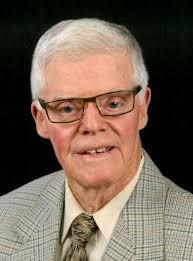 Barry Smith Obituary - Halifax, NS