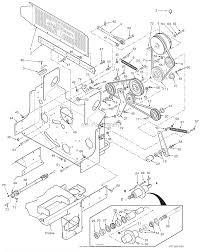 Scag stt61v 27ka turf tiger s n d7600001 d7699999 parts diagram rh jackssmallengines kohler mand pro 14 wiring diagram kohler engine wiring harness