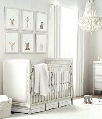 baby nursery chandelier best nursery chandelier ideas on nursery grey intended for elegant property by room baby nursery chandelier