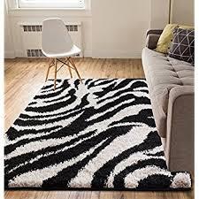 zebra area rug. Compare With Similar Items Zebra Area Rug Amazon.com