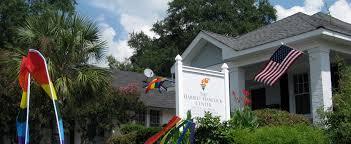 Harriet Hancock LGBT Center