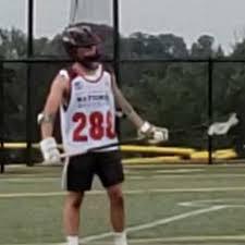 Charlie Dietz | SportsRecruits